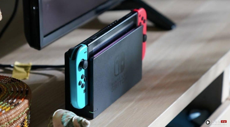 经典游戏的选择即将变多了?传任天堂将在 Nintendo Online 加入 Game Boy 游戏