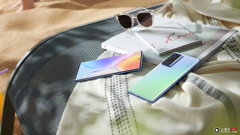 vivo X70、X70 Pro 确定在台开卖!蔡司 T* 镀膜和微云台 3.0 通通有 售价 NT$20,990 元起