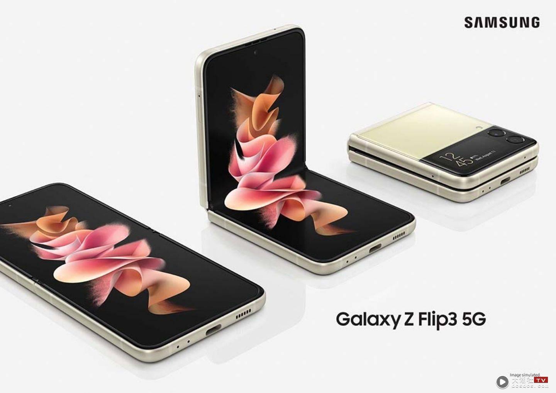 对 iPhone 13 系列新机心止如水?精选 6 款同价位区间的 Android 手机挑给你!