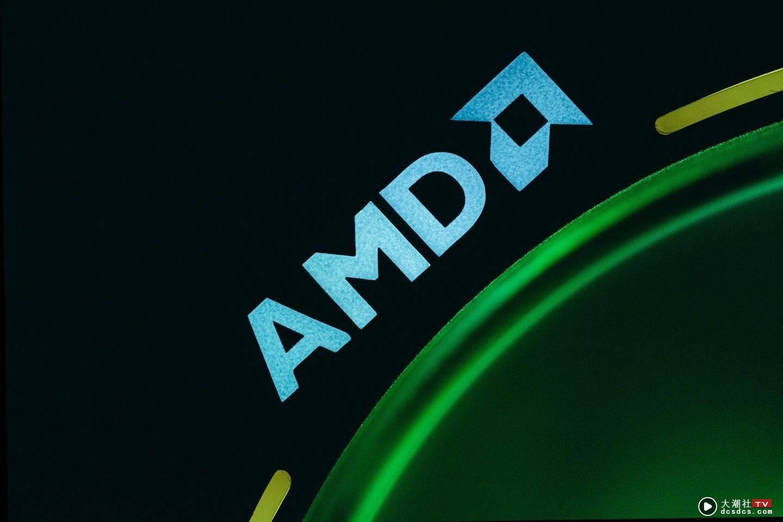 先别急着安装!AMD 证实升级 Windows 11 会传出灾情!效能最多有可能降低 15%
